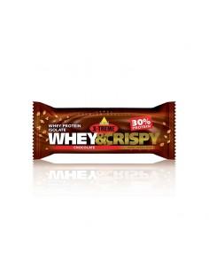 Whey&Crispy