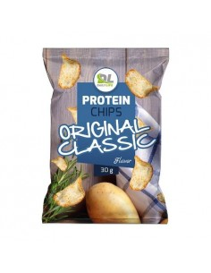 Protein Chips Original Classic