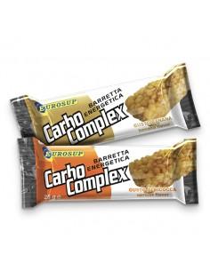 Carbo Complex