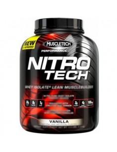 Nitro Tech 1,81Kg