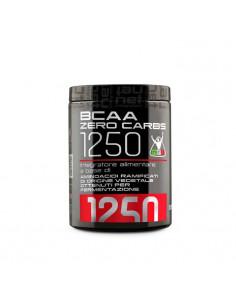 Bcaa 1250 Zero Carbs 200cpr
