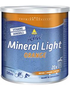 Mineral Light Active 330gr