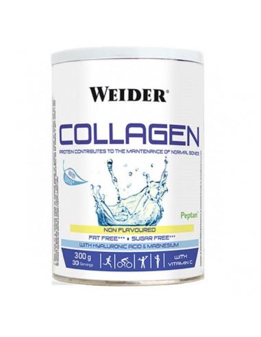 Collagen 300gr