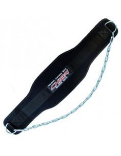 Dipping belt  40890