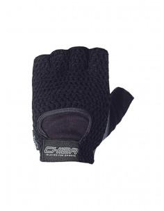 Athletic Gloves