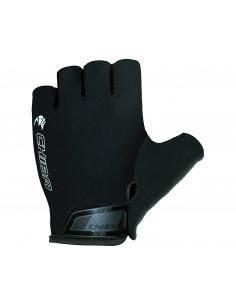 Allround Glove