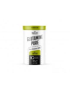 Glutamine Pure 500gr