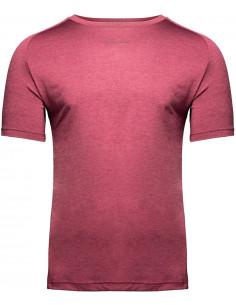 Taos T-Shirt Red