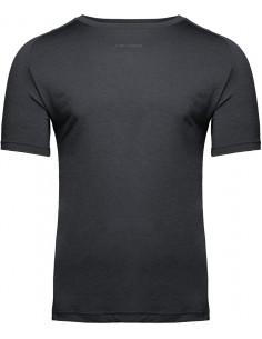 Taos T-Shirt Dark Grey