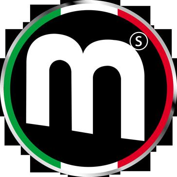 M Supplement
