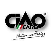 CiaoCarb