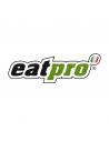 EatPro