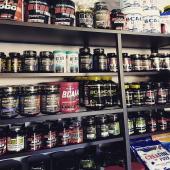 #integratori #bodybuildingnatural #naturalbodybuilding #fitnessmotivation #fitnessaddict #allenamento #palestra #allenamentotime #motivation #primaedopo #trasformazionefisica #health #gymaddict #instahealth #healthyfood #volla #napoli #allenamentointenso #crossfitness #crossfitwod #gymlifestyles #calisthenics #gym #train #training #palestraitalia #bodybuildingitalia #tagforlikes #tags #like4likes