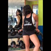 #integratori #fitness #wellness #fitgirl #fitnessgirl #fitnessfemminile #bodybuilding #health #gymaddict #running #triathlon #crossfit #calisthenics #gym #train #training #palestraitalia #bodybuildingitalia #tagforlikes #tags #like4likes #volla #napoli #allenamentointenso #allenamentoglutei #iomiallenoacasa #allenamentoacasa #bodybuildinggirl #musclegirls #stronggirl