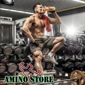 #aminostore è il tuo store di #integratori di fiducia! Trovi tutto ciò che ti occorre per i tuoi #workout o per il #dimagrimento  #palestra #allenamento #dieta #salute #alimentari #racer #dietachetogenica #chetogenica #fitness #corsa #training #sport